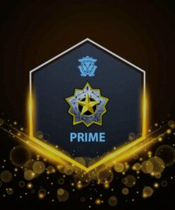 CSGO DMG Prime Account | Buy DMG Prime Account | DMG Prime
