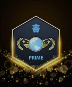 CSGO Global Elite Prime Account | Buy CSGO Global Elite Prime Account