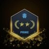 Gold Nova Prime Accounts | Buy CSGO Gold Nova Accounts | GN Prime