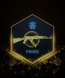 CSGO MG1 Prime Account | Buy CSGO MG1 Prime Account | MG Prime