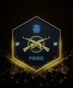 CSGO MG2 Prime Account | Buy CSGO MG2 Prime Account | MG2 Prime